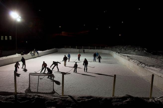 st-anne-de-beaupre-hockey-rink