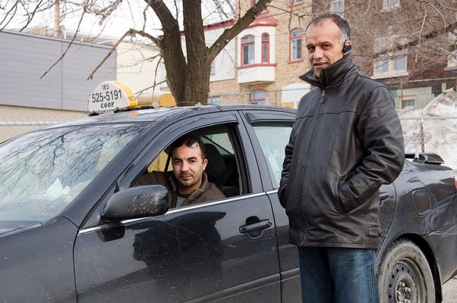 taxi-drivers-quebec-city