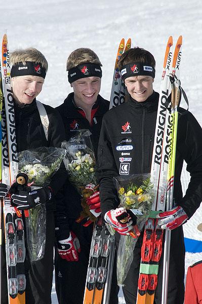 team-canada-wins-silver
