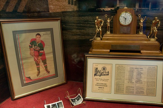 times-gone-by-hockey-day-in-canada-quebec-city-065