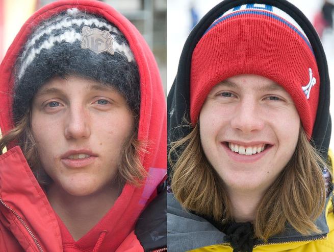 two-friendly-skater-boyz-quebec-city