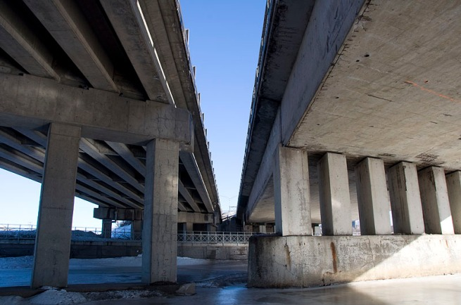 underside-of-overpass