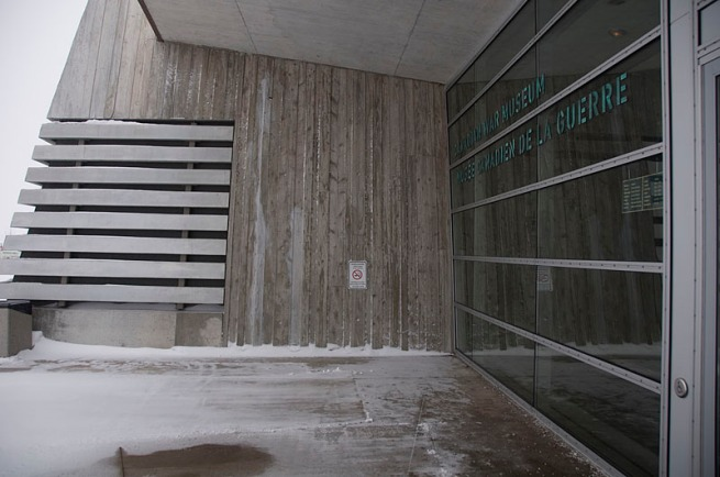 war-museum-entrance