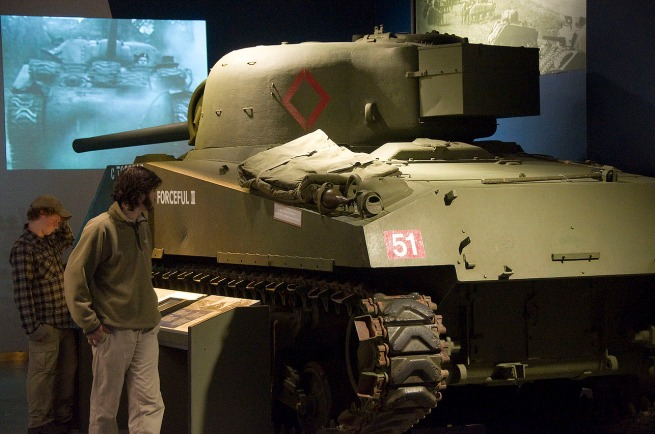 war-museum_10