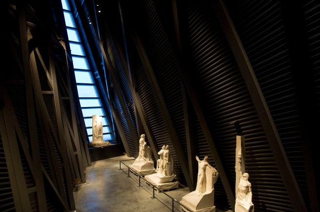 war-museum_9