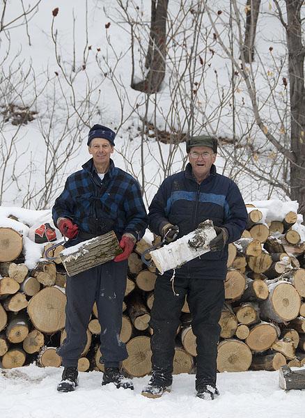 woodsman-2