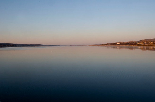 annapolis-river-in-the-am