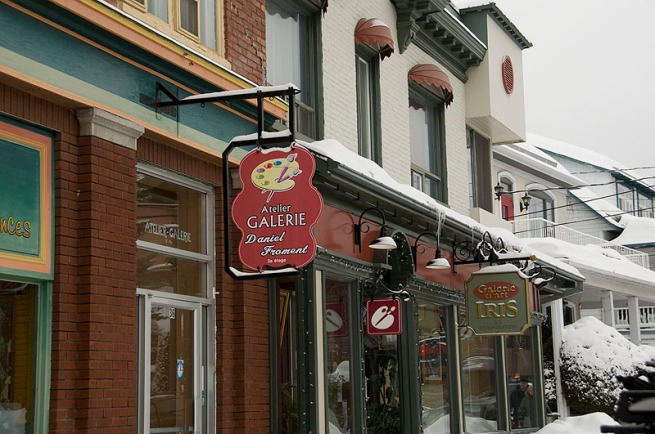 art-galleries-in-baie-st-paul