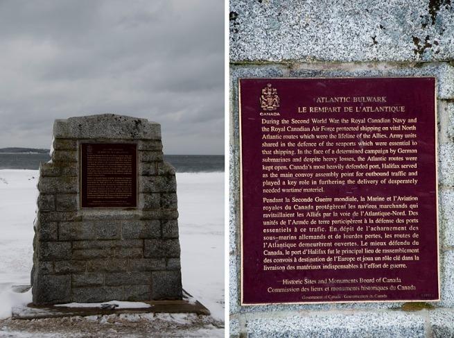 atlantic-bulwark-monument
