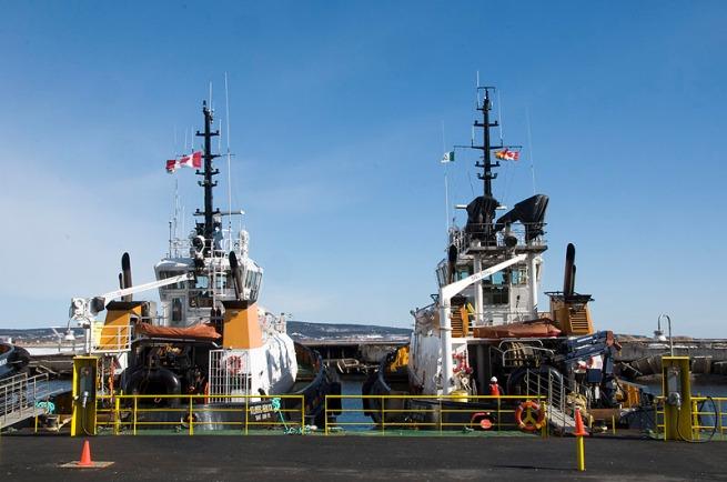 atlantic-tugs1
