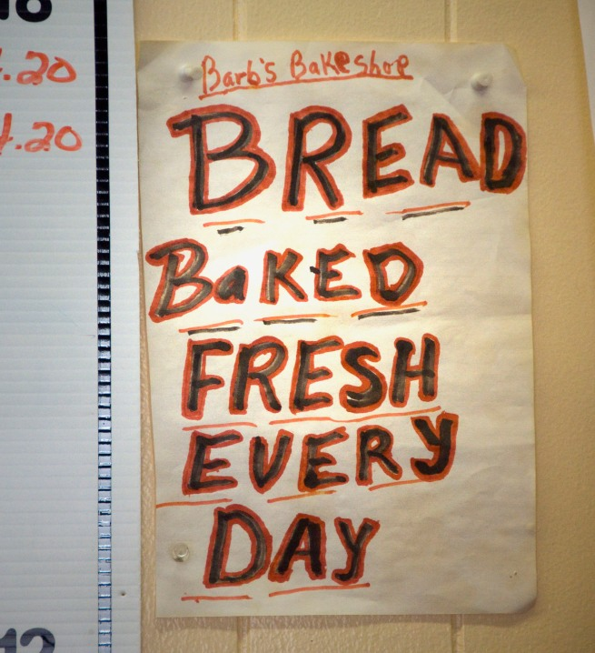 bakery-sign