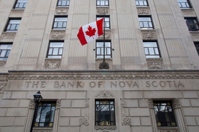 bank-of-nova-scotia-canadian-flag1