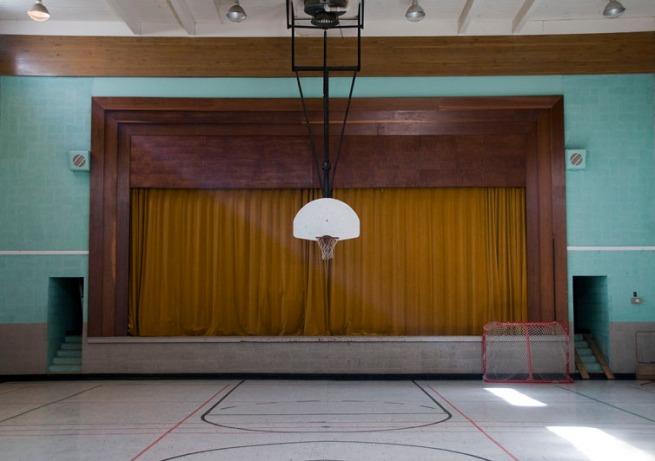 basket-ball-hoop-in-church