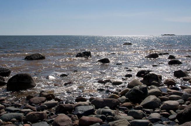 beach-in-saint-john1