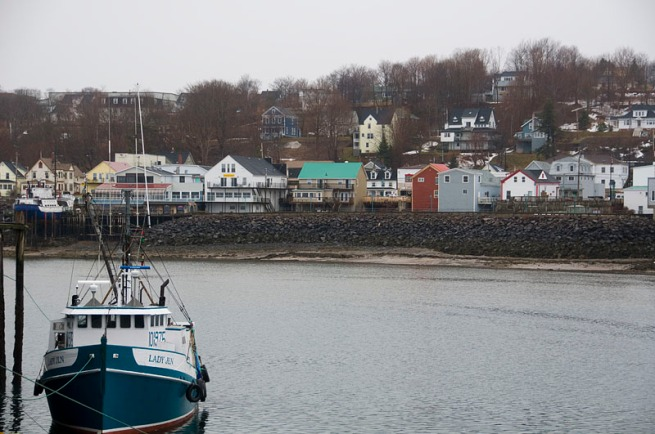 boat-in-digby