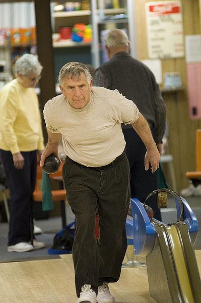 bowling-6