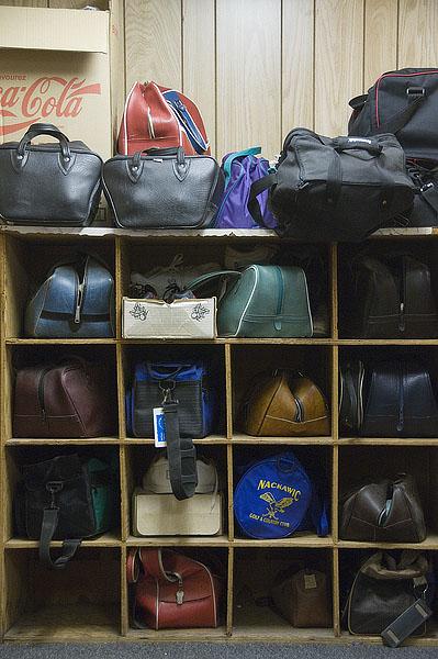 bowling-bags