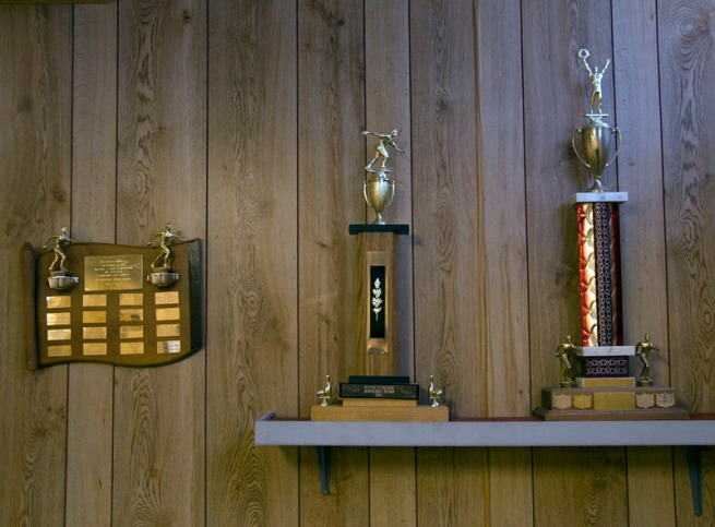 bowling-trophies