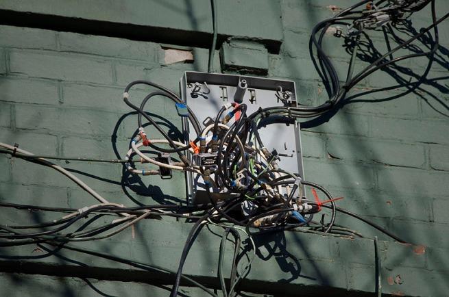cable-box-st-john