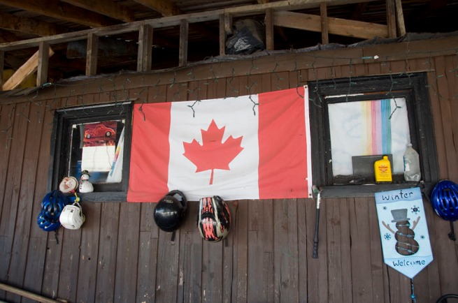 canada-flag-in-hartland-nb1