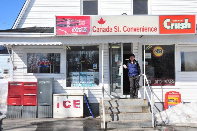 canada-st-convenince