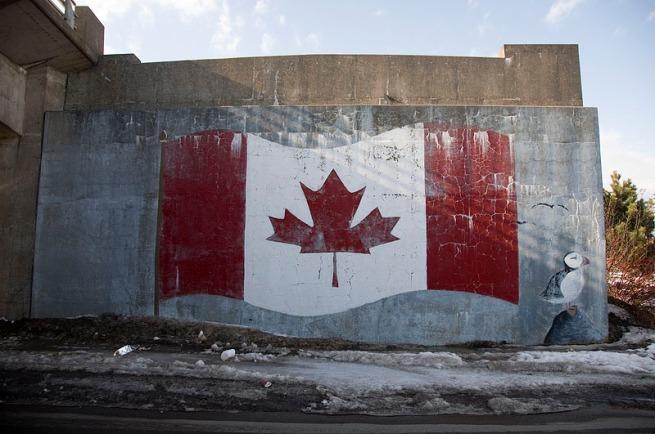 canadian-flag-st-john
