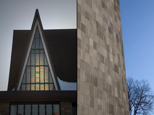 cenntenial-buidling-church
