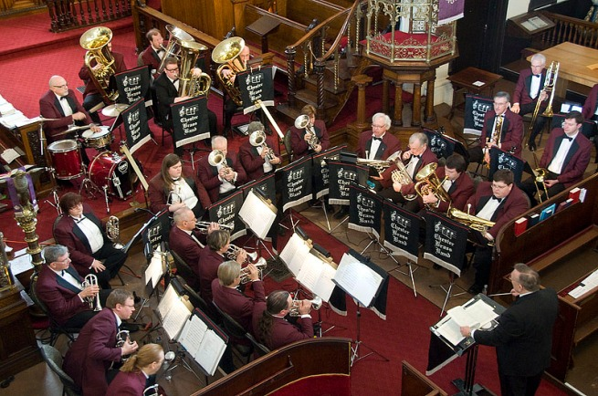 chester-brass-band-7