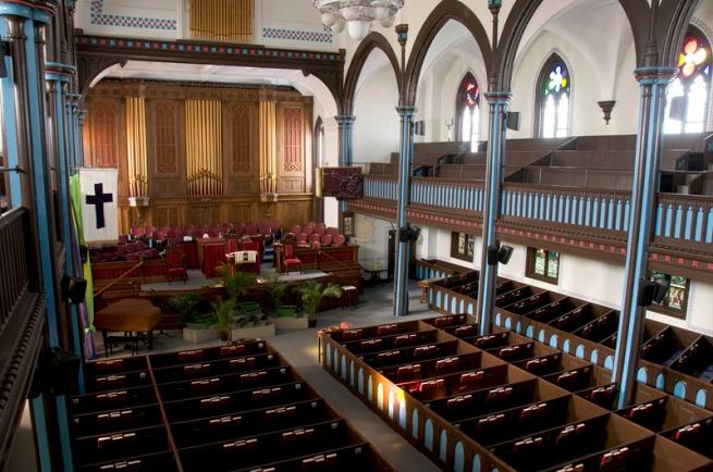 church-interior-fredricton