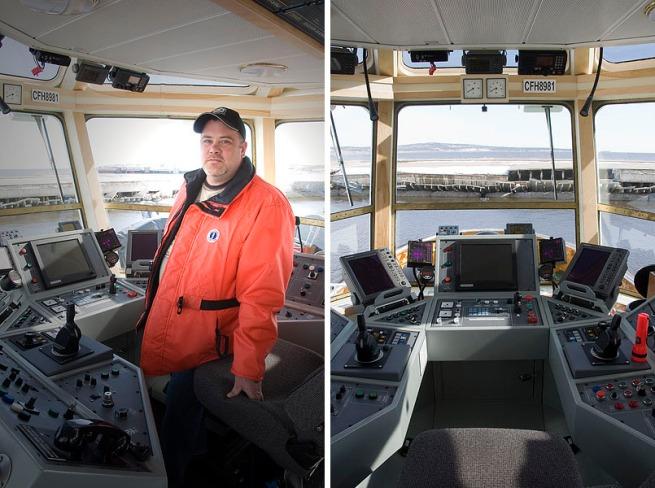 cockpit-of-the-atlantic