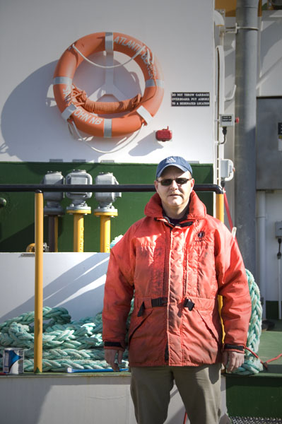 colin-on-the-atlantic