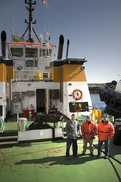 crew-of-the-atlantic