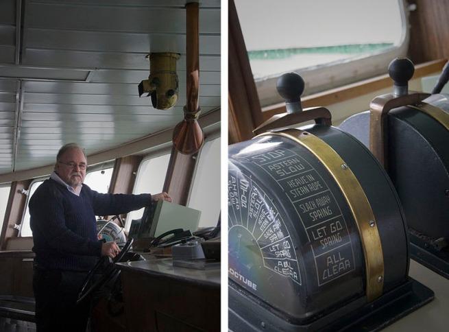 dashboard-of-ferry