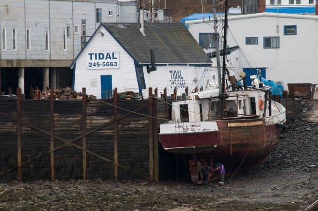 digby-boat-repair
