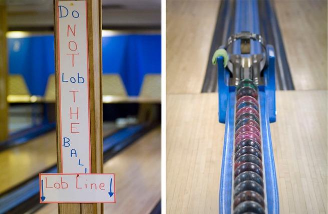 do-not-lob-the-ball