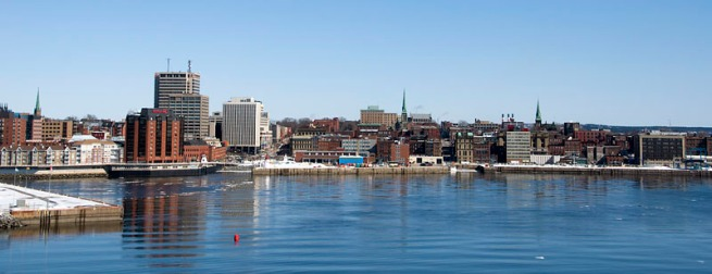 downtown-saint-john-from-across-the-bridge