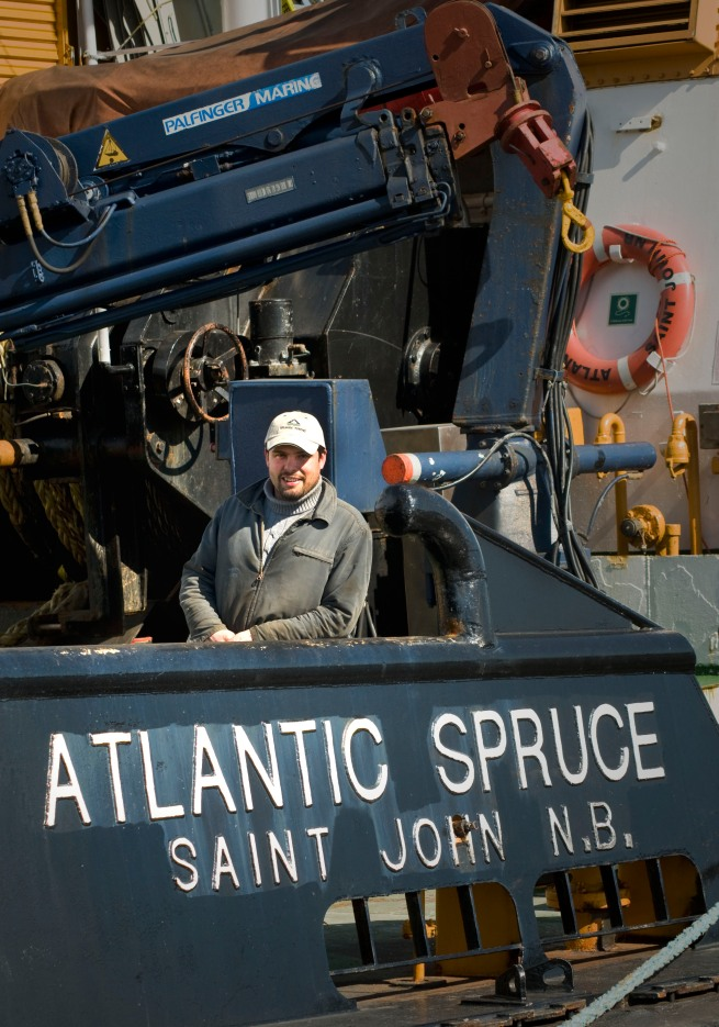 engineer-of-the-atlantic-spruce