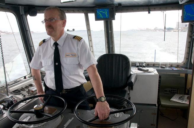ferry-capt-steve