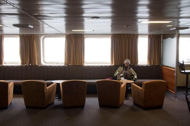 ferry-ride-crossword-puzzles