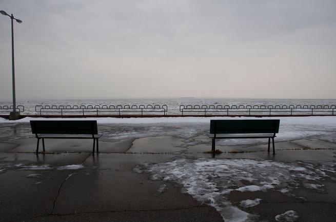 ferry-terminal-benches-saint-simeon