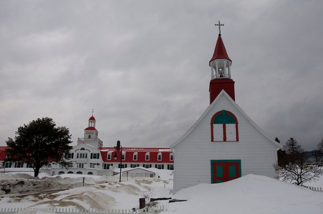 first-wooden-church-in-tadoussac