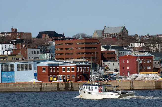 fishing-boat-saint-john