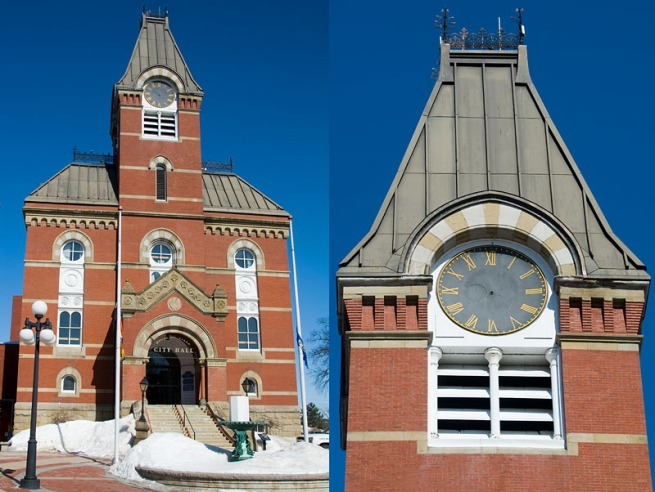 fredericton-city-hall1