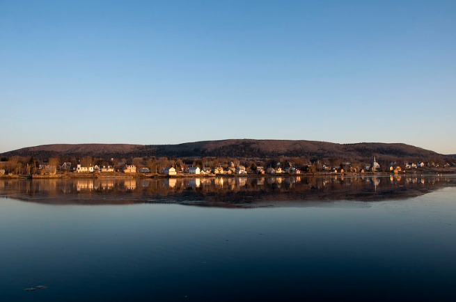 granville-ferry-from-annapolis-royal