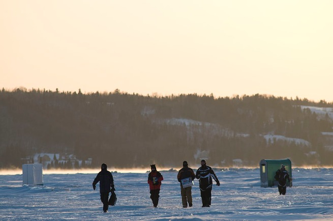 heading-home-from-ice-fishing