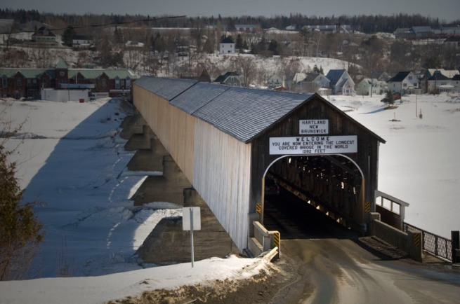 hartland-covered-bridge1