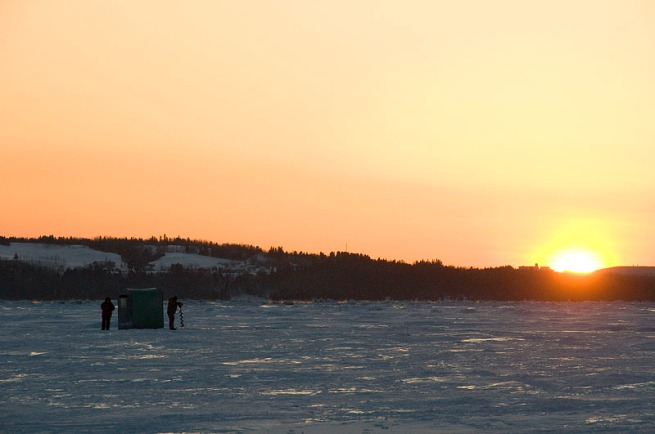 heading-home-from-ice-fishing-3