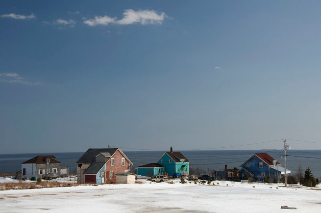 houses-on-the-bay-of-fundy-in-st-john1