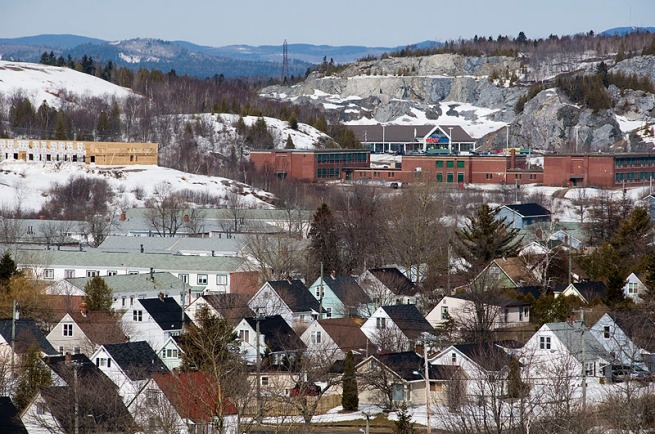 houses-on-the-north-side-of-saint-john