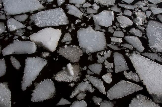 ice-chunks-in-st-john1